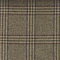 Teviot Dark Tweed Check 962
