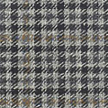 Kirkton Grey Tweed Check 580