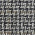 Kirkton Grey Tweed Check 580