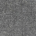 Kirkton Grey Tweed 581