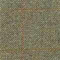 Kirkton Green Tweed Check 568