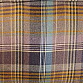 Scottish Heritage Crimond Lovat Tweed