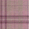 Craigie Heather Plaid (CRG306)