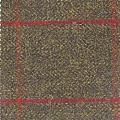 Kirkton Green Tweed Check 553