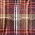 Scottish Heritage Crimond Clover Tweed