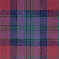 Pride of Scotland Autumn
