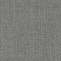 Sloane Steel Mews (SLQ101)