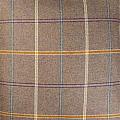Scottish Heritage Golspie Lovat Tweed