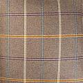 Scottish Heritage Golspie Lovat Tweed