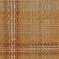 Craigie Harvest Plaid (CRG303)