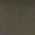 Teviot Green Purple Tweed Check 985