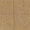Kirkton Light Brown Tweed Check 558