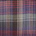 Scottish Heritage Crimond Heather Tweed