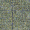 Kirkton Green Tweed Check 572
