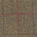 Kirkton Brown Tweed Check 560