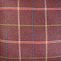 Scottish Heritage Golspie Clover Tweed