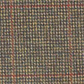 Kirkton Brown Tweed Check 562