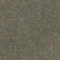 Kirkton Green Tweed 575
