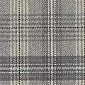 Craigie Croft Plaid (CRG304)