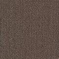 Sloane Peat Mews (SLQ104)