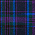 Spirit of Scotland Modern