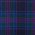 Spirit of Scotland Modern
