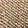 Teviot Light Brown Tweed Check 952