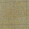 Kirkton Light Green Tweed Check 569