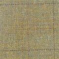 Kirkton Light Green Tweed Check 569