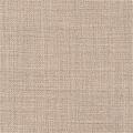 Sloane Sand (SLQ006)