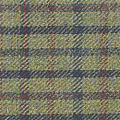 Kirkton Green Tweed Check 565
