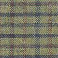 Kirkton Green Tweed Check 565