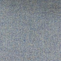 Teviot Light Blue Herringbone Tweed 981