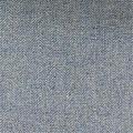 Teviot Light Blue Herringbone Tweed 981