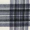 Stewart Dress Grey