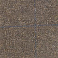 Kirkton Brown Tweed Check 564