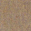 Kirkton Brown Tweed Herringbone 577