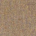 Kirkton Brown Tweed Herringbone 577