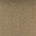 Teviot Light Brown Herringbone Tweed 980