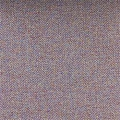 Teviot Purple Herringbone Tweed 978