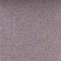 Teviot Purple Herringbone Tweed 978
