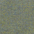 Kirkton Green Tweed Check 566