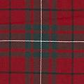 MacAuley Red Modern