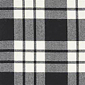 MacFarlane Black / White Modern
