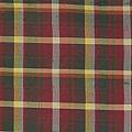 Maple Leaf Mini Silk 31013-175