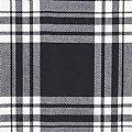 Menzies Black/White Modern