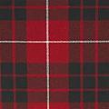 Munro Black/Red Modern