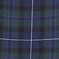 Pride of Scotland Highland
