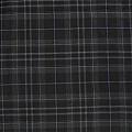 Pride of Scotland Platinum