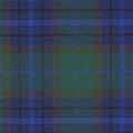 Scottish Odyssey